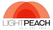 LightPeach